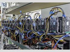 What is Bitcoin Mining?   ChainTerra