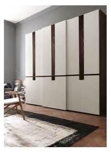 35 modern wardrobe furniture designs wardrobe design