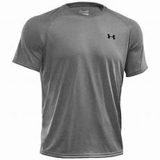 armor mens tech sleeve t shirt armour 2016 mens t shirt heatgear tech sleeve