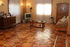 pavimenti in ceramica per interni prezzi casa immobiliare accessori piastrelle in cotto prezzi