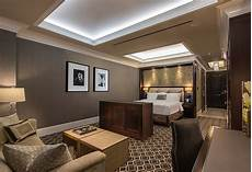 luxury guest rooms in galleria houston the post oak
