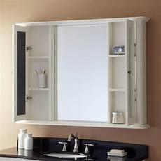 48 quot sedwick medicine cabinet bathroom