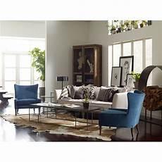 dedon country coastal style light sand sofa kathy