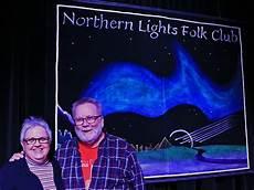 Northern Lights Folk Club Edmonton Northern Lights Folk Club Edmonton Alberta