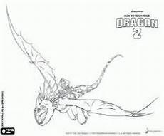 Ausmalbilder Kostenlos Zum Ausdrucken Dragons Die Reiter Berk Your And How To Your On