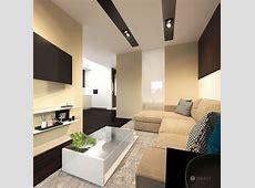 Small Apartment in Bratislava by Studio Tolicci   InteriorZine