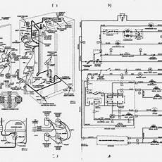 gould century motor wiring diagram impremedia net