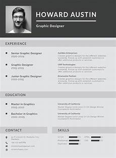 Best Cv Samples Download 35 Sample Cv Templates Pdf Doc Free Amp Premium Templates
