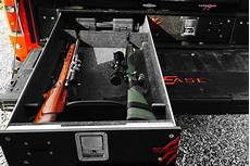 truck bed organizers drawer systems cargo bars pockets