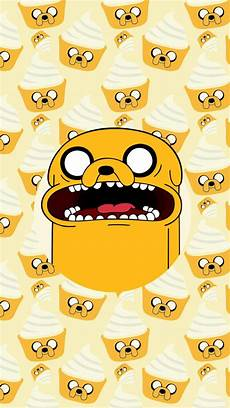 adventure time iphone wallpapers adventure time wallpapers iphone wallpaper cave