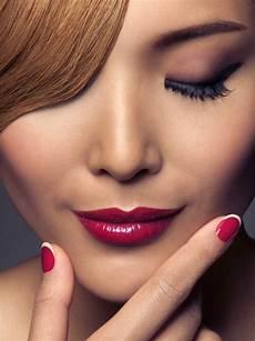 brush makeup and hair artistry makeup hair artist