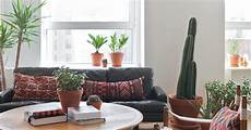 home decor trends 2018 popular interior styling tips
