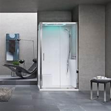 cabina doccia 100x80 novellini box cabina doccia idromassaggio multifunzione