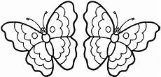 35 attractive butterfly coloring pages we need