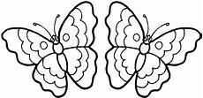 Ausmalbilder Schmetterling Kostenlos Ausdrucken 35 Attractive Butterfly Coloring Pages We Need