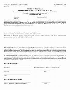 Graphic Design Freelance Contract Template Graphic Design Freelance Contract