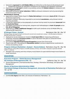 Writing A Resume For A Career Change Career Change Resume 2020 Guide To Resume For Career Change