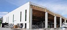 capannone industriale prefabbricato preventivo costruzione capannoni industriali