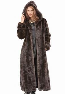 coats with plus rez to the city statement coat faux fur