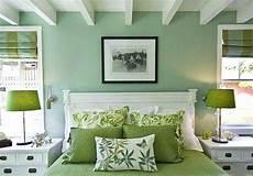 Popular Bedroom Colors Best Bedroom Colors For Sleep