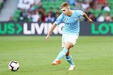 hyundai a league 2020 hyundai a league paving the way for australia u 23 dreams