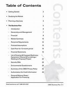 Blank Business Plan Template Printable Business Plan Template Templates At
