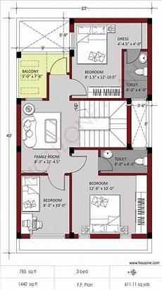 House Floor Plan Designer B Simple House Floor Plans Houzone