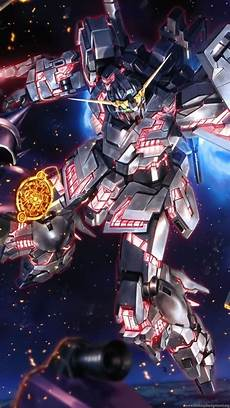 gundam iphone 7 plus wallpaper unicorn gundam wallpapers desktop background