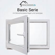 Werkzeugbilligercom Fenster by Kellerfenster Und Weitere Fenster G 252 Nstig Kaufen