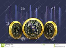 Cryptocurrency Rate Chart Bitcoin Cryptocurrency Exchange Rate Chart On The Stock