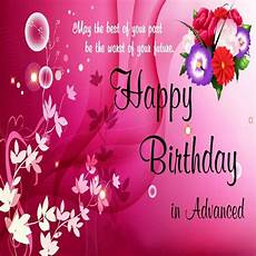 Birthday Wishes Images Free Download Happy Birthday Wishes Wallpapers Free Wallpaper Cave