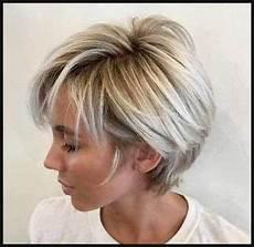frisuren asymmetrisch halblang pin on hair