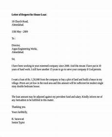 Letter Of Intent For Loan Application Application Letter For A Loan From The Company Buy A Essay
