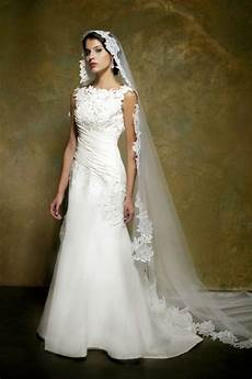 Design Your Wedding Dress Free 6 Luxe Wedding Dresses You Can Buy From Fancy Pants