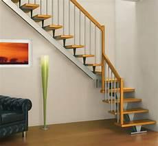 Stair Ideas Creative Staircase Design Ideas Home Appliance