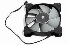 Corsair H60 Light Changing Corsair H60 S Fan Liquid And Exotic Cooling