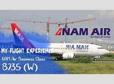 MY FLIGHT EXPERIENCE   E48   SRIWIJAYA AIR BUSINESS CLASS