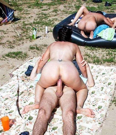 Naked Japanse Guys