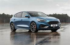 2019 Ford Focus Rs St by 2019 Ford Focus St 2020 Mclaren 600lt Spider 2021 Audi