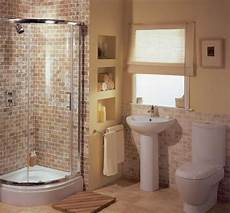 Bathroom Tile Designs For Small Bathrooms 10 Small Bathroom Ideas