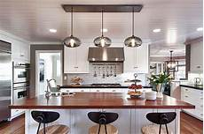 Kitchen Pendant Lighting Trends 2019 Kitchen Renovation Trends 2019 Get Inspired By The Top