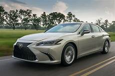 Lexus 2019 Models by Less Pay Less 2019 Lexus Es Hybrid Price Cut Gas