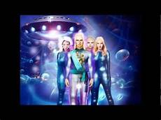 Galactic Family Of Light Galactic Family 2 Therese Zumi Sumner