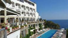 hotel antares le terrazze hotel antares olimpo le terrazze in sicily my guide