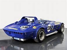 1963 superformance chevrolet corvette grand sport roadster