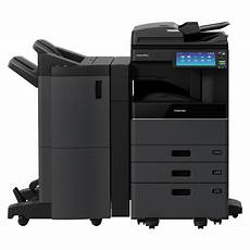 Toshiba Printer Business Printer Amp Scanner Solutions With Caring