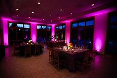 Wireless Event Lighting Wedding Lighting And Special Event Lighting For Chicago