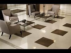 Floor Tile And Decor Floor Tiles Manufacturer Floor Tiles Supplier And Exporter