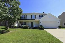 Four Bedroom House For Rent 4 Bedroom Houses For Rent Indianapolis Information