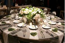 restoration hardware wedding ideas from engage 13 los